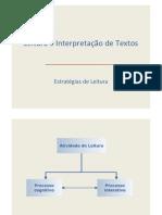 leitura_interpretacao_textos