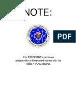 RA_MIDWIVES_DAVAO_Apr2018.pdf