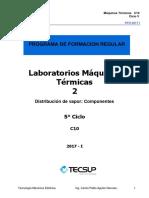 GUIA LAB 2 - MT 2017 -  I (1)