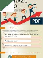 LIDERAZGO (1).pptx