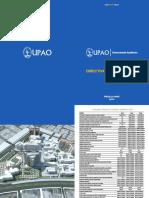 217368776-directiva-upao-2014.pdf