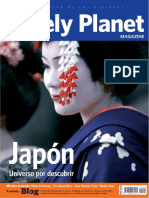 Japon.universo.por.Descubrir.lonely.planet.pdf.by.chuska.{Www.cantabriatorrent.net}