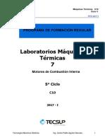 Guia Lab 7 - Mt 2017 - i