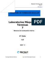 Guia Lab 7 - Mt 2017 - i