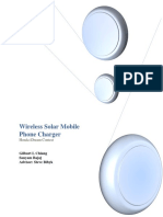 104984159-Solar-Cell-Mobile-Charger.pdf