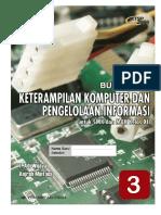 Cover KKPI SMK Jl. 3.pdf