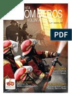 REVISTA BOMBEROS agosto 2010.pdf