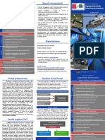 Brochure Ingegneria Telecomunicazioni 2017-2018