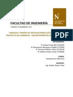 INSTALACIONES ELÈCTRICAS - T3.pdf