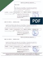 RIB BOA BF  Formation présentielle.pdf