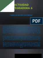 ContrerasMiranda_EsauGarnier_M01S3AI6