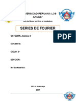 Series de Fourier , Herly[1]
