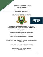 k 64679 Estefany Karina Moreno Cardenas (003)