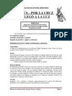 viacrucisjuvenil-120513231058-phpapp02.pdf