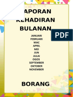 TEMPLATE CATATAN FRM.docx