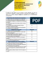 Actividad 1. Cuestionario.docx