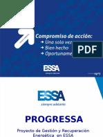 Presentacion_PROGRESSA
