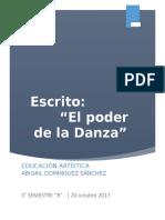 3. ABIGAIL DOMÍNGUEZ SÁNCHEZ. ESCRITO-DEL-VIDEO (1).docx