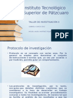 diapositvas-taller-de-investigacion-II.pptx