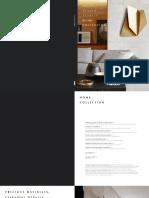 MYLIFE-POLIFORM.pdf