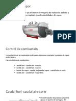 Calderas de vapor.pptx