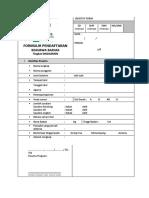 Form-Pendaftaran-Beasiswa-BAZNAS-2018.pdf