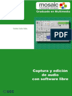 Audacity. Captura y edición de audio con software libre.pdf