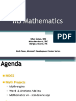 Microsoft Math powerpoint.pdf