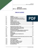 Toc Book III, 4.5 (Mech)