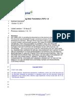 tdt_1_6_RatifiedStd-20111012-i2