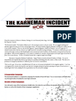 Karnemak_v_1.1