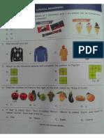Class3_IMO_2015_SetB.pdf