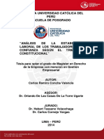CONCHA_VALENCIA_CARLOS_ANALISIS_ESTABILIDAD.pdf