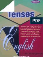Tense