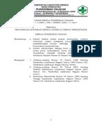 7.1.2.3. SK PENYAMPAIAN INFORMASI (fix)