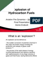 Explosion_Endicott_10Mar2013.pptx