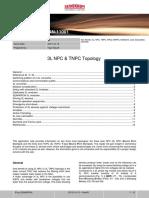SEMIKRON_Application-Note_3L_NPC_TNPC_Topology_EN_2015-10-12_Rev-05.pdf