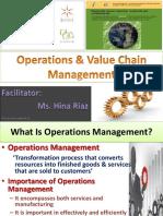 EM.operationsMgt.hr.13