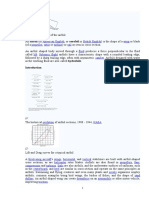 Basics of Aeronautics.doc