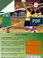 sistemasdejuego6x2y5x1devleibol-120108080658-phpapp02