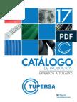 201804 Tupersa Catálogo de Productos 17
