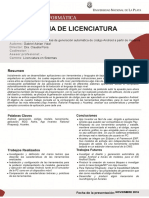 Vidal, G. A. Análsiis de herramientas.pdf-PDFA1b.pdf