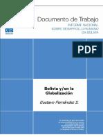 BOLIVIA EN LA GLOBALIZACIÓN.pdf