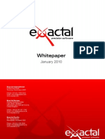 Costx Whitepaper v3