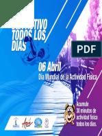 2018-DMAF-cartaz-es.pdf