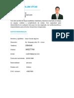 CURRICULUM--CV.pdf