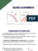 El Problema Economico FPP1
