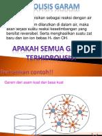 konsep-hidrolisis-garam2