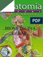 Anatomía Visual - Guía Básica_medicinaespasionpdf.blogspot.com