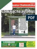 Gazeta Chełmińska nr 41